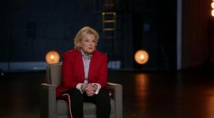 Tráiler de 'Murphy Brown', el revival de la comedia protagonizada por Candice Bergen
