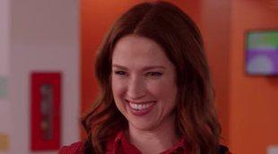 Tráiler de la cuarta temporada de 'Unbreakable Kimmy Schmidt'