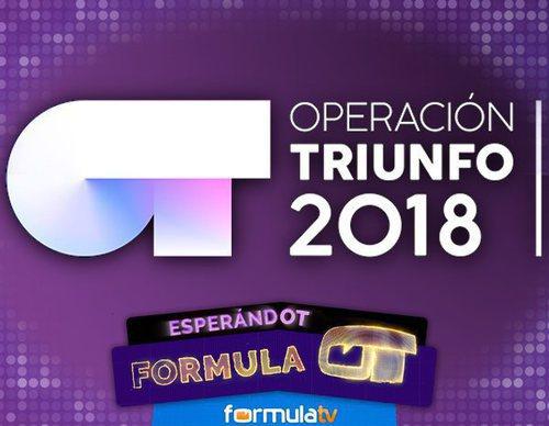'Fórmula OT': Los castings y las claves de 'OT 2018', ¿cómo debe renovarse?