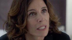 'La verdad': Nueva promo de la serie que se estrena el 21 de mayo
