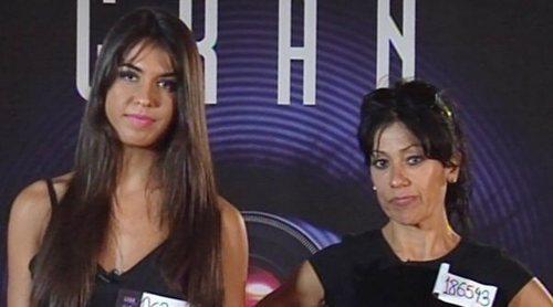 """El casting de Sofía Suescun y Maite Galdeano para 'Gran Hermano': """"Me gustaría ser presidenta del Gobierno"""""""