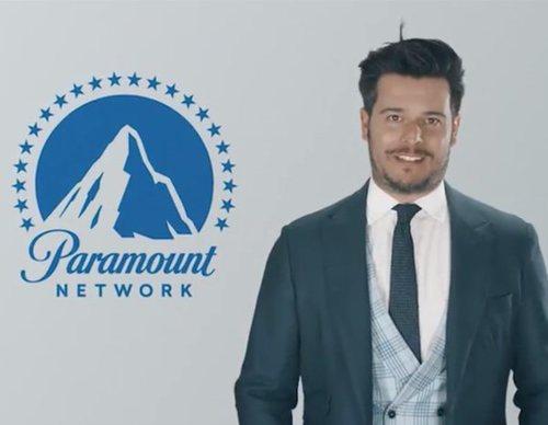 Promo de Paramount Network, el nuevo Paramount Channel que llega el 10 de junio