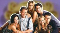 Nos colamos en el plató de 'Friends' y descubrimos los secretos del apartamento de Monica en el Friends Fest