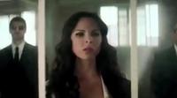 'La Reina del Sur': Primer avance de la segunda temporada con Kate del Castillo