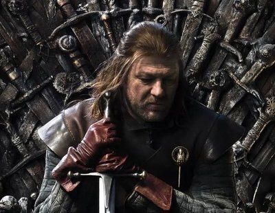 10 muertes menos necesarias de las series de televisión