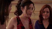 Teaser de la quinta temporada de 'Girlfriend's Guide to Divorce'