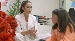 Avance de 'De mayor quiero ser...', el programa de Divinity con Vicky Martín Berrocal