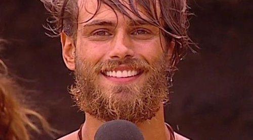 'FormulaTV. El debate': ¿Ha habido favoritismo con Sergio Carvajal en la prueba del líder de 'Supervivientes'?