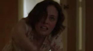 Teaser de la segunda temporada de 'The Sinner'