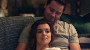 Teaser de la tercera temporada de 'Tú, yo y ella'