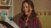 El crossover entre 'Médico de familia' y 'Paquita Salas' en la nueva promo de la serie de Netflix