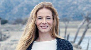 Promo de 'El Puente 2', que llega en septiembre a #0 con Paula Vázquez
