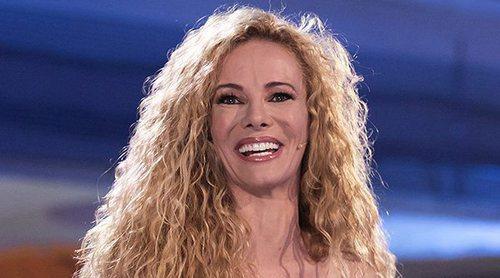 """Paula Vázquez: """"La victoria de una mujer como Wondy es bastante relevante en un programa como 'Fama'"""""""