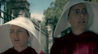 'Homo Zapping': Avance en exclusiva de la parodia de 'The Handmaid's Tale' ('El cuento de la criada')