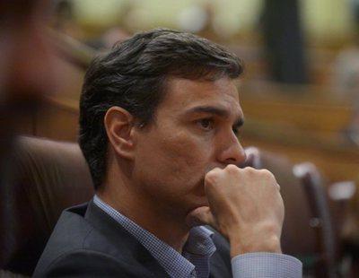 El día que Pedro Sánchez prometió cesar a alguien de su partido si tenía sociedades como la de Màxim Huerta