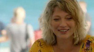 Tráiler de la sexta temporada de 'Candice Renoir'