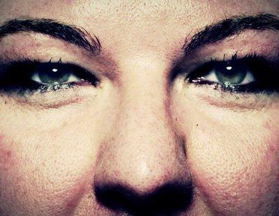 'Orange is the New Black': Cabecera de la serie en su sexta temporada