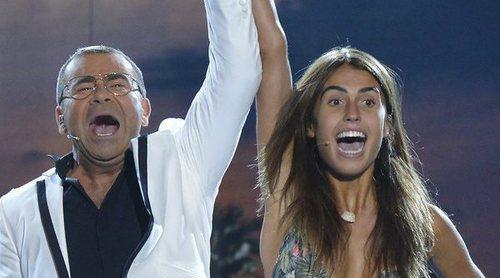 'FormulaTV. El debate': ¿Sofía Suescun merecía ganar 'Supervivientes 2018'?