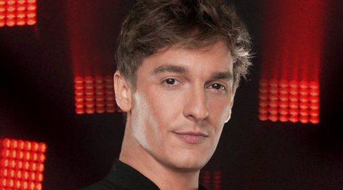 """Xavi Martínez: """"Creo que tendremos nueva edición de 'Factor X', pero habrá que corregir cosas"""""""