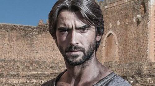 Making of de 'La Catedral del Mar': Así se grabó la espectacular batalla de la serie