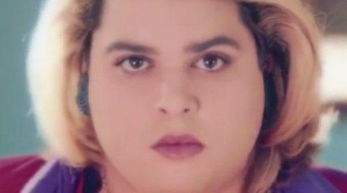 'Paquita Salas': Así es la cabecera de la segunda temporada, interpretada por Rosalía