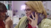 'Paquita Salas' busca reencontrarse consigo misma en el tráiler de su segunda temporada