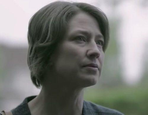 Regresa el misterio en el tráiler de la segunda temporada de 'The Sinner'