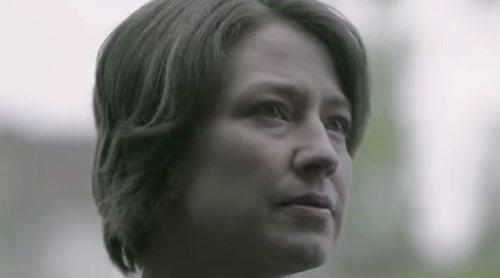 'The Sinner': Regresa el misterio en el tráiler de la segunda temporada con Jessica Biel y Bill Pullman
