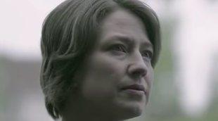 'The Sinner': Regresa el misterio en el tráiler de la segunda temporada con Carrie Coon y Bill Pullman