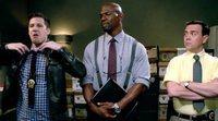 Promo de la quinta temporada de 'Brooklyn Nine-Nine'