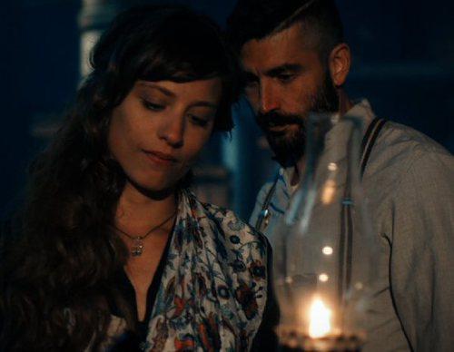 Tráiler de 'El Continental', el drama de Michelle Jenner y Álex García