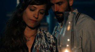 'El Continental': Primer tráiler del drama protagonizado por Michelle Jenner y Alex García