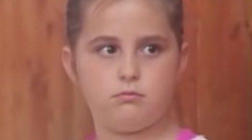"""La increíble reacción de una niña ante la homofobia en 'Gente maravillosa': """"¿Qué pasa si tiene dos padres?"""""""
