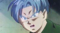 Tráiler de 'Dragon Ball Heroes', serie que se estrena el 1 de julio