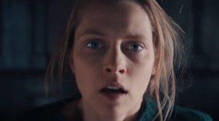 Tráiler de 'El descubrimiento de las brujas', serie basada la novela homónima que llega en 2018 a Sky One