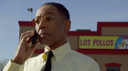 'Better Call Saul': Teaser de la cuarta temporada con Los Pollos Hermanos como protagonistas