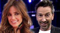 Promo de 'Aquí hay madroño', el 'Tomate' de Telemadrid presentado por Carmen Alcayde y David Valldeperas