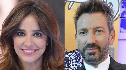 """Segunda promo de 'Aquí hay madroño' en Telemadrid, un programa """"fresquito, con corazón y con humor"""""""
