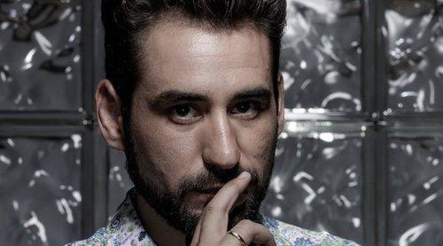 """Jesús Carroza: """"'El día de mañana' habla también del papel de la mujer o la homosexualidad en los 60"""""""