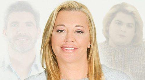 """Belén Esteban: """"Me hubiera ido mejor con Paquita Salas, ella mira por sus artistas"""""""