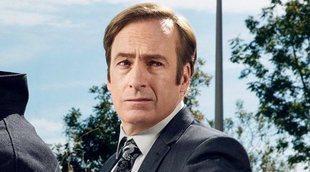 'Better Call Saul': Primer trailer de la cuarta temporada y anuncio de su estreno