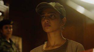 Trailer de 'Ghoul', miniserie de terror de Netflix India