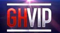 Primera promo de la sexta edición de 'GH VIP' en Telecinco