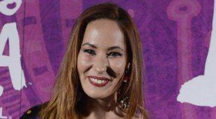 """Rosario Mohedano: """"No me veo en Eurovisión. Me lo ofrecieron en el 99 pero no salió"""""""