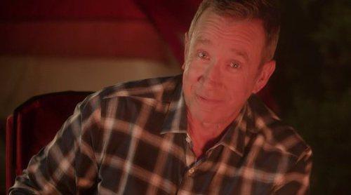 'Last Man Standing': Primera promo de la serie en FOX tras su cancelación en ABC