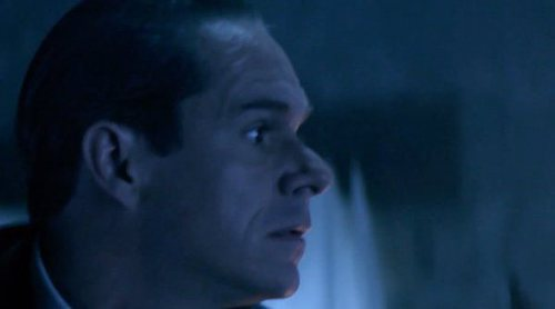 Trailer de la tercera temporada de 'Sr. Ávila'