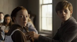 Tráiler de la segunda temporada de 'Anne with an E'