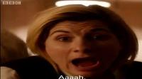 """Primer tráiler de la undécima temporada de 'Doctor Who' con Jodie Whittaker: """"Nuevos tiempos y nuevos amigos"""""""