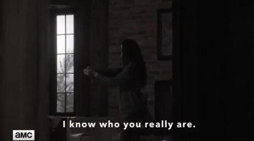 Teaser de la 4ª temporada de 'Fear the Walking Dead' con una nueva localización para los supervivientes