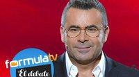 'FormulaTV. El Debate': ¿Es Jorge Javier Vázquez una buena elección para 'GH VIP 6'?